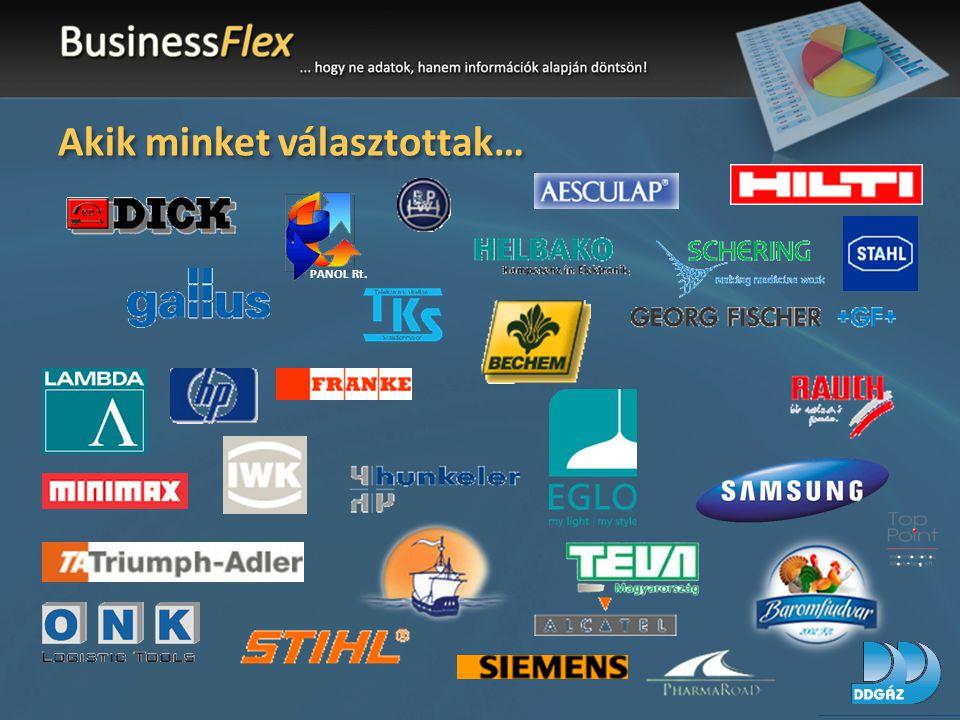 www.businessflex.hu/BNI