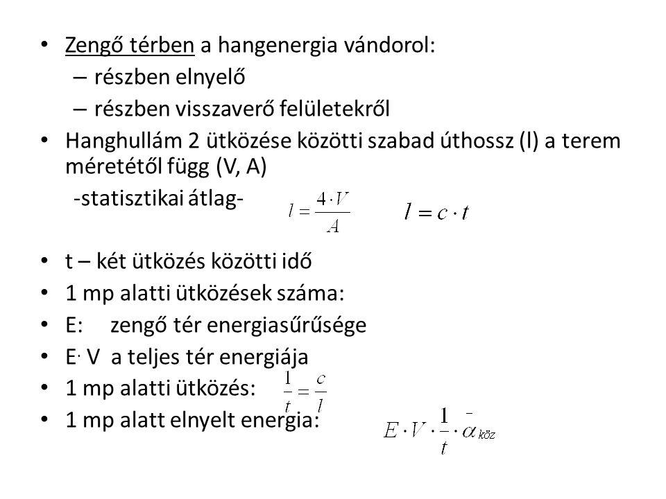284/2007.(X.29) Korm.