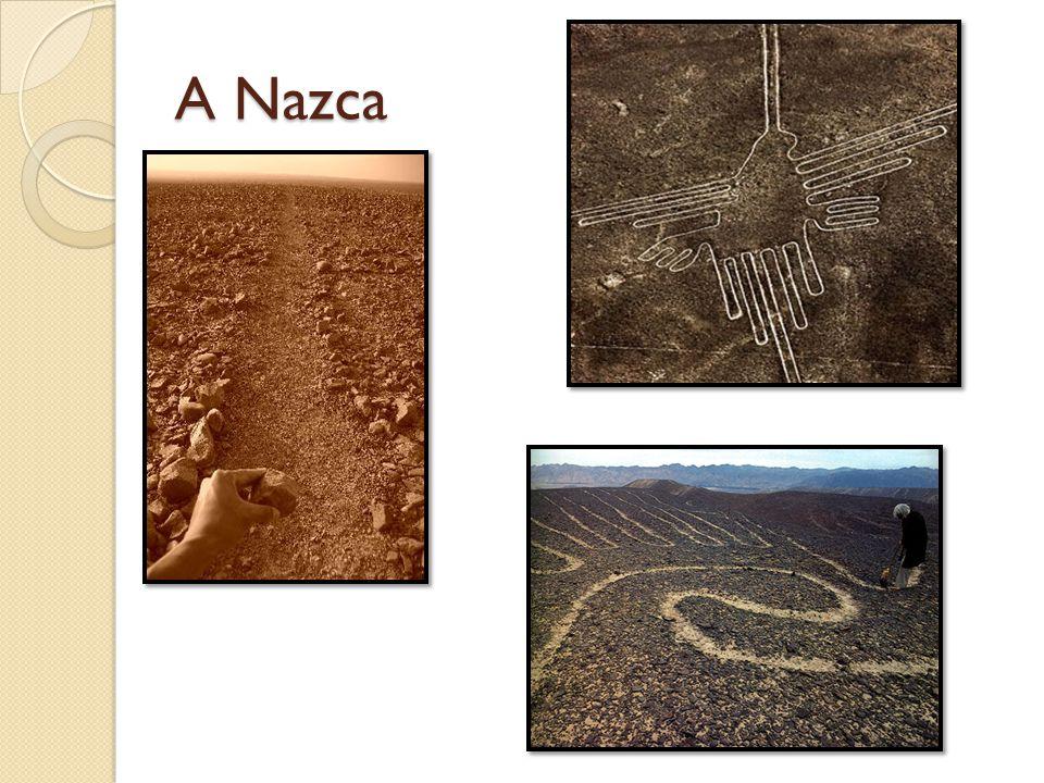 A Nazca