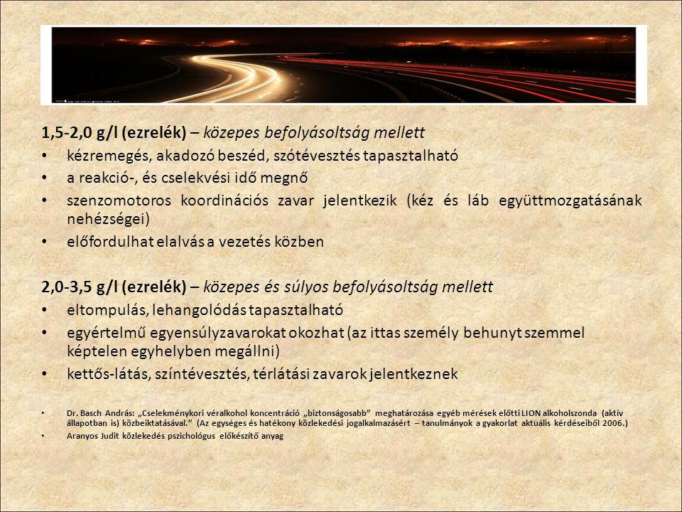 I.Jogeset (BH 2001.