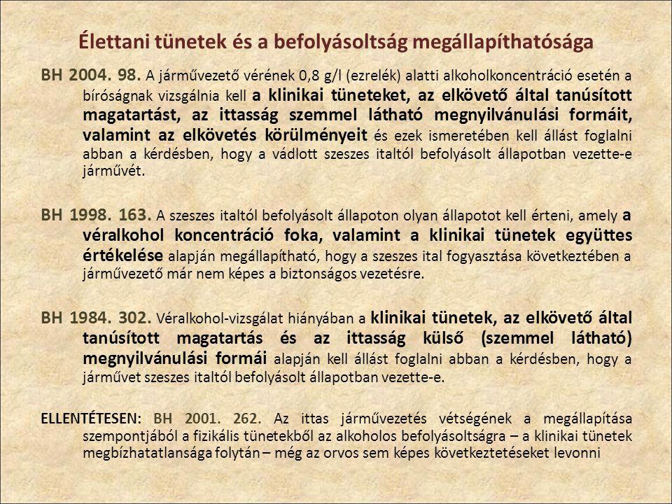 dr. Fülöp Natasa Katalin, Szentendrei Városi Bíróság Köszönöm megtisztelő figyelmüket!
