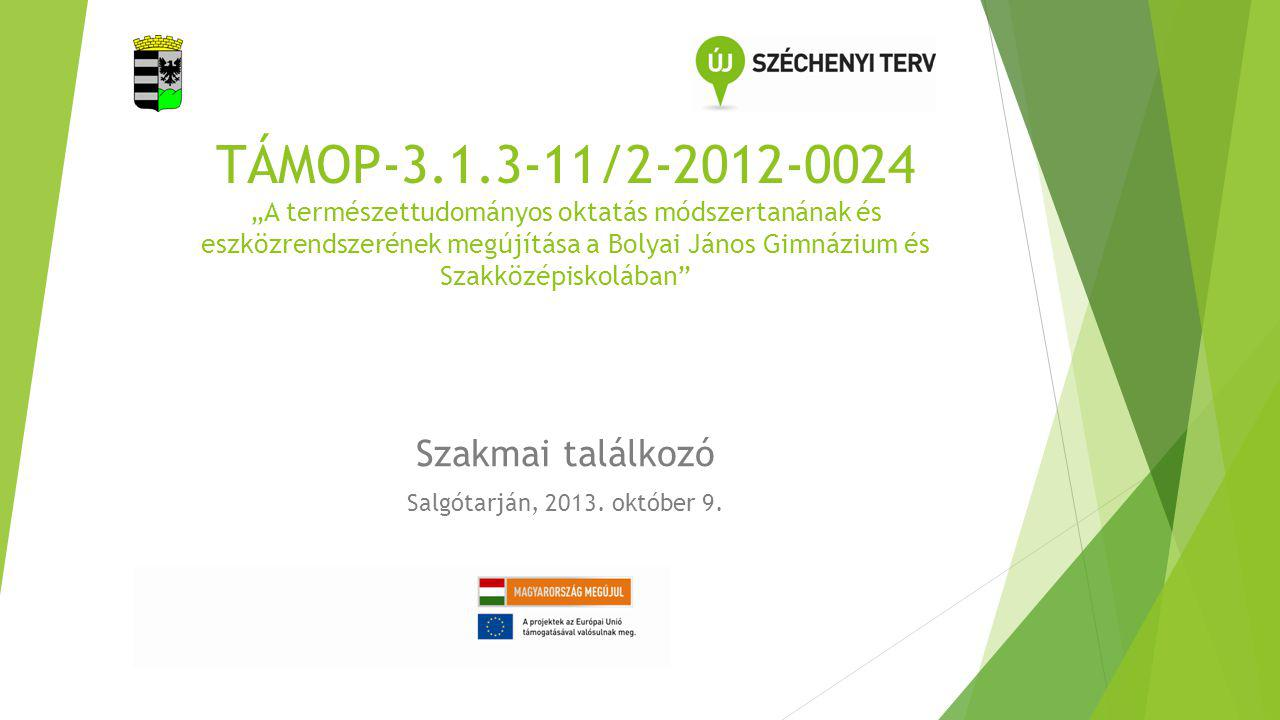 """MEGVALÓSÍTÁS LÉPÉSEI  Közbeszerzések, """"szabadkézi beszerzések előkészítése (pl."""