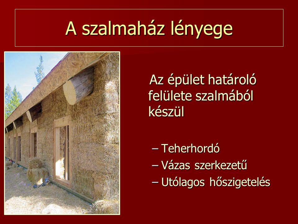 Történelem  Már a Görögök is……..???  Nebraska az 1800-as évek vége