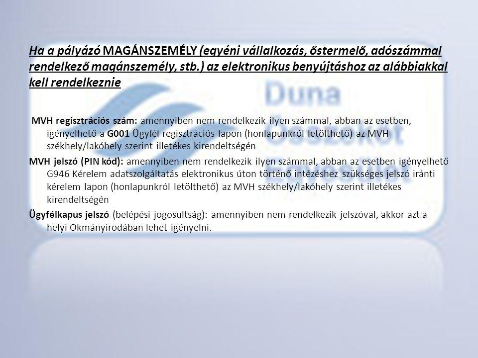 A HACS célterületei (célterület adatlapok és a csatolandó formanyomtatványok) elérhetőek a www.dunaosszekot.hu oldalon a Leader Pályázatok 2011 menüpont alatt.www.dunaosszekot.hu