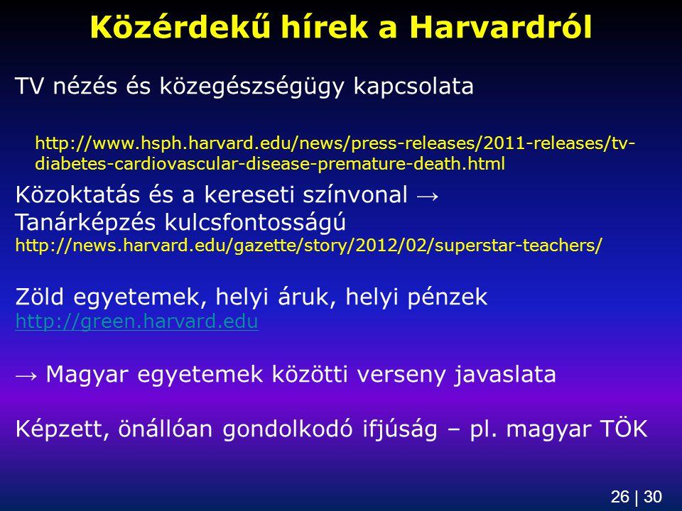 ÖSSZEFOGLALÁS Csörgő T.