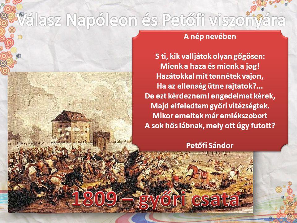 1814-ben Napóleon első lemondása Elba szigetén kapott saját királyságot 1815.