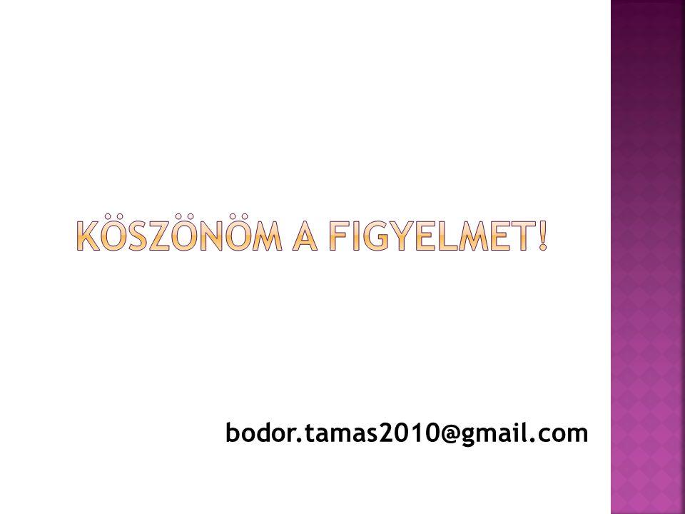 bodor.tamas2010@gmail.com