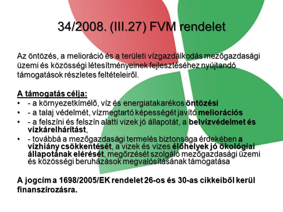 34/2008.