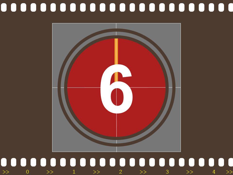>>0 >>1 >> 2 >> 3 >> 4 >> foto, video prezentációk virtuális tanterem ismerősök blog wiki