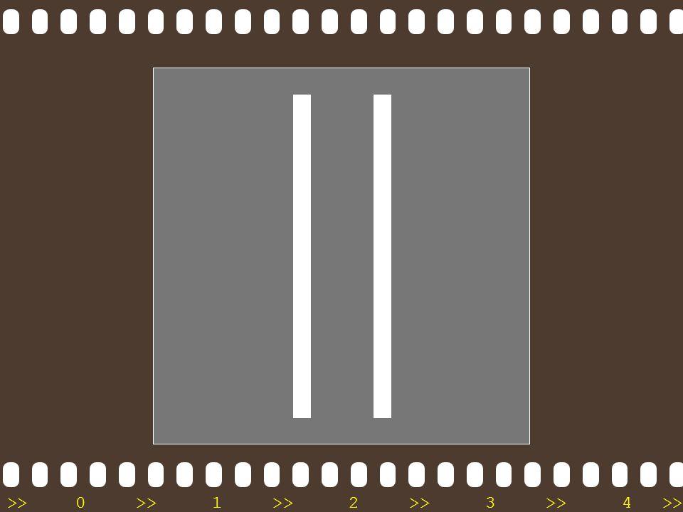 moodle- blog