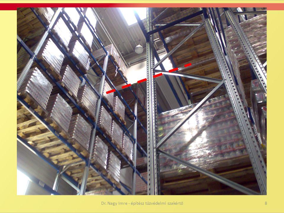 • 585.§ (3) A füstelvezető, légpótló nyílások nyílászáróinak szabad mozgását folyamatosan biztosítani kell, és e nyílásokat eltorlaszolni tilos.