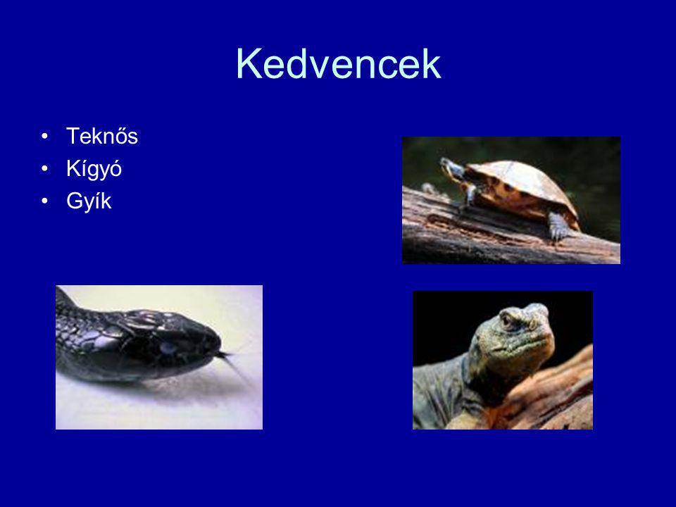 Kedvencek-sündisznó Trematoda (fertőzött csiga) Praziquantel: 12.5 mg/állat (500g alatt), Cestoda (fertőzött rovar) 25 mg/állat(500g fölött) Nematoda: Crenosoma ill.Capillaria Fenbendazol:50-100mg/kg 5-7 napig Levamisol: 20mg/kg s.c.ill.p.o.2nap múlva ismételni Ivermectin: 0.2-0.3mg/100g Acanthocephala Praziquantel (mint fent)