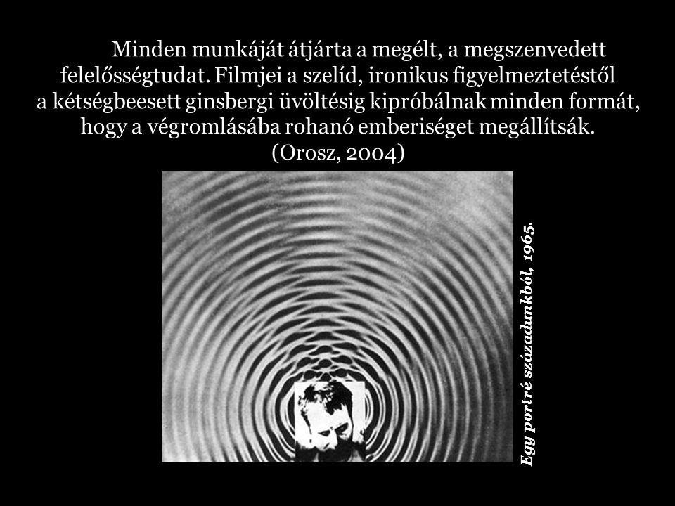 """""""Juhász Ferenc A Nap és a Hold elrablása című könyvét egy könyvesbolt kirakatában pillantottam meg."""