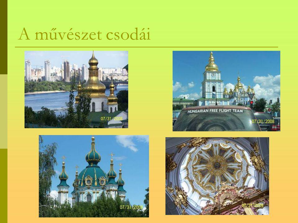 A Sevcsenko Egyetem