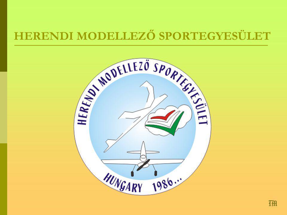 Akiknek köszönjük a segítséget:  Dokumentum Center 2001 Bt. (Veszprém) www.dokucenter.hu  Magyar Jóga Társaság (Veszprém) www.yoga.hu  Magyar Turiz