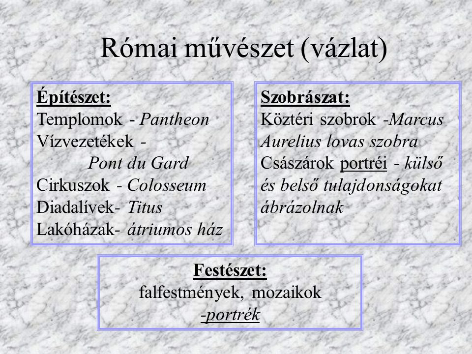 Savaria (ma: Szombathely)