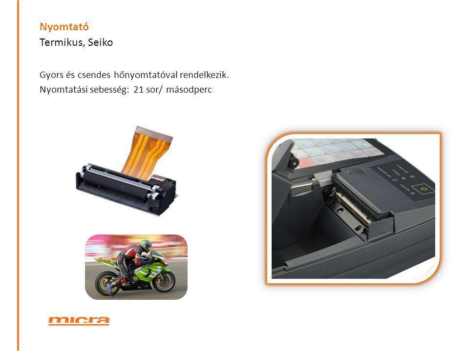 TÁPKÁBEL 12/24V-OS AUTÓRENDSZEREKBE (00945) TÁPKÁBEL 12V-OS AUTÓRENDSZEREKBE lehetőséget ad MICRA Mini-M pénztárgépek használatára mobil körülmények között Akár a gépkocsiban is üzemeltethető.