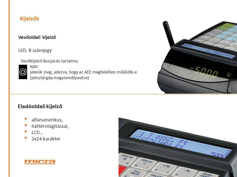 Pénztárgép csatlakoztatása PC - Lan multiplexer A Lan multiplexer révén a számítógép hálózatra 4 darab pénztárgépet és soros árellenőrzőt lehet csatlakoztatni.