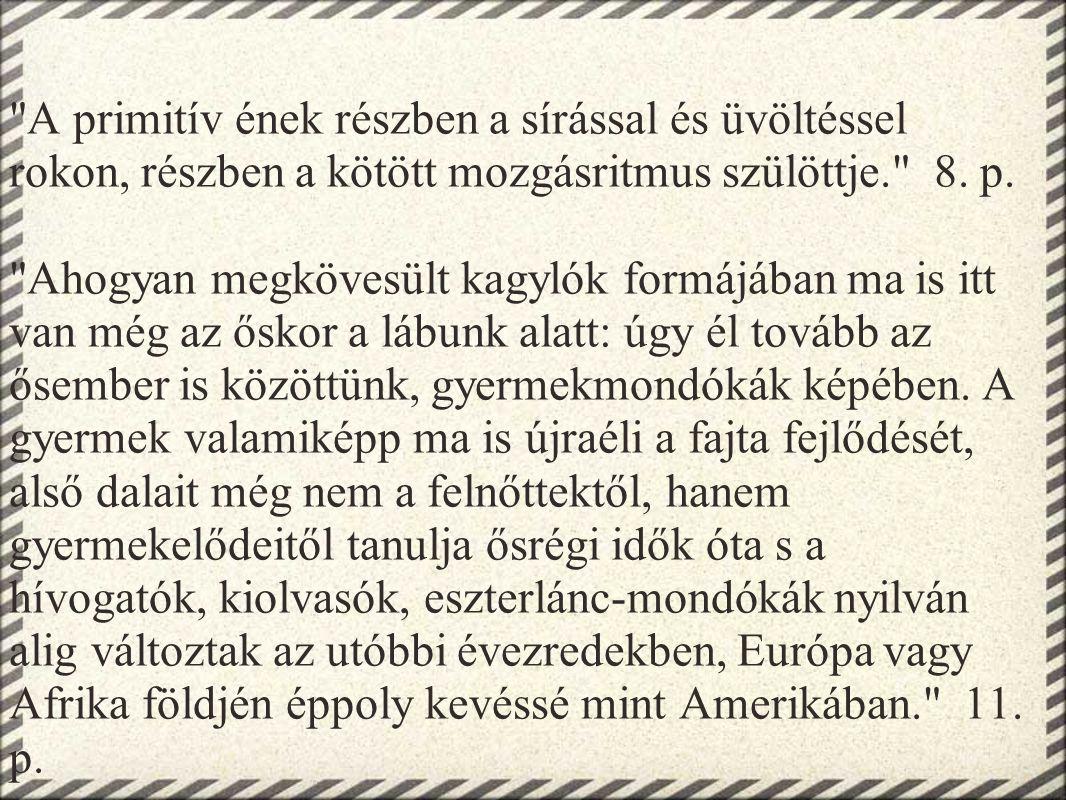 Veinemöjnen (Väinemöinen, Vejnemö, Väinölä, Väinö, Vejnő, Vejne, Kalevainen, Uvantolainen) a finn mondák központi hőse.