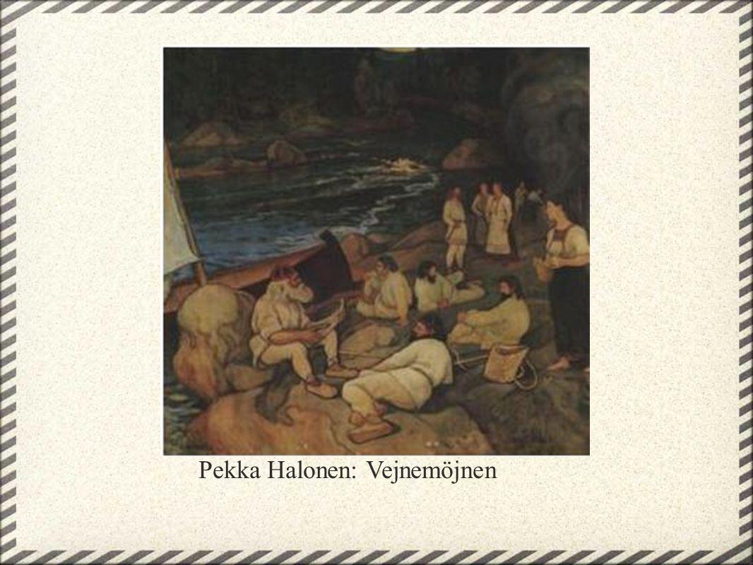 Klingsor von Ungerlant 13.szd-i rejtélyes irodalmi alak, csillagjós és költő.