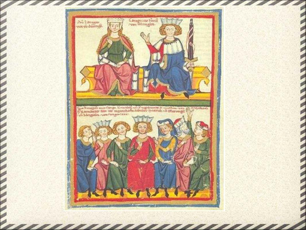Lámekh pedig vett magának két feleséget: az egyiknek neve Háda, a másiknak neve Czilla.