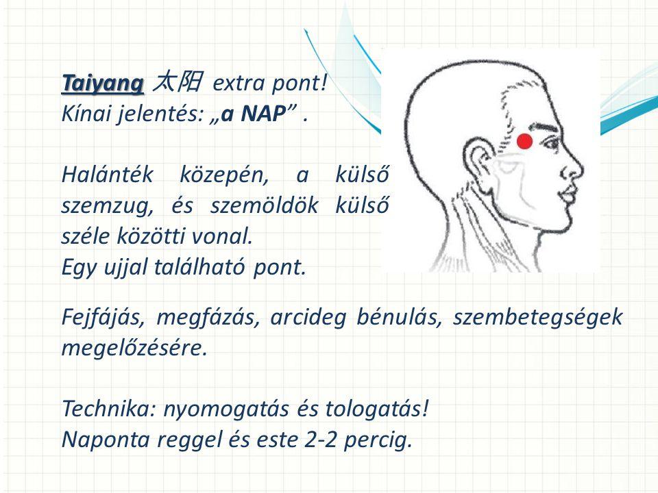 """Taiyang Taiyang 太阳 extra pont.Kínai jelentés: """"a NAP ."""