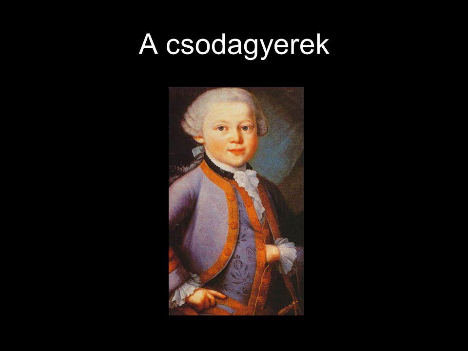1787 Don Giovanni K. 527