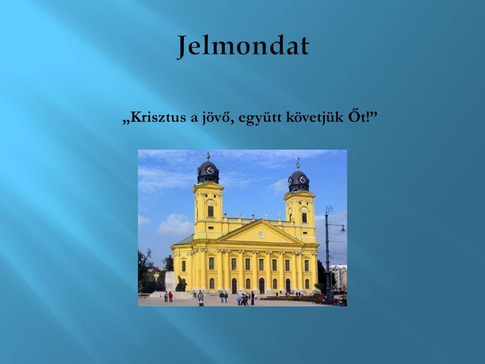 megőrizte hitbeli és teológiai egységét  A magyar reformátusság a kényszerű szétszakítottság ellenére tanúságtételében és szolgálatában mindvégig megőrizte hitbeli és teológiai egységét.
