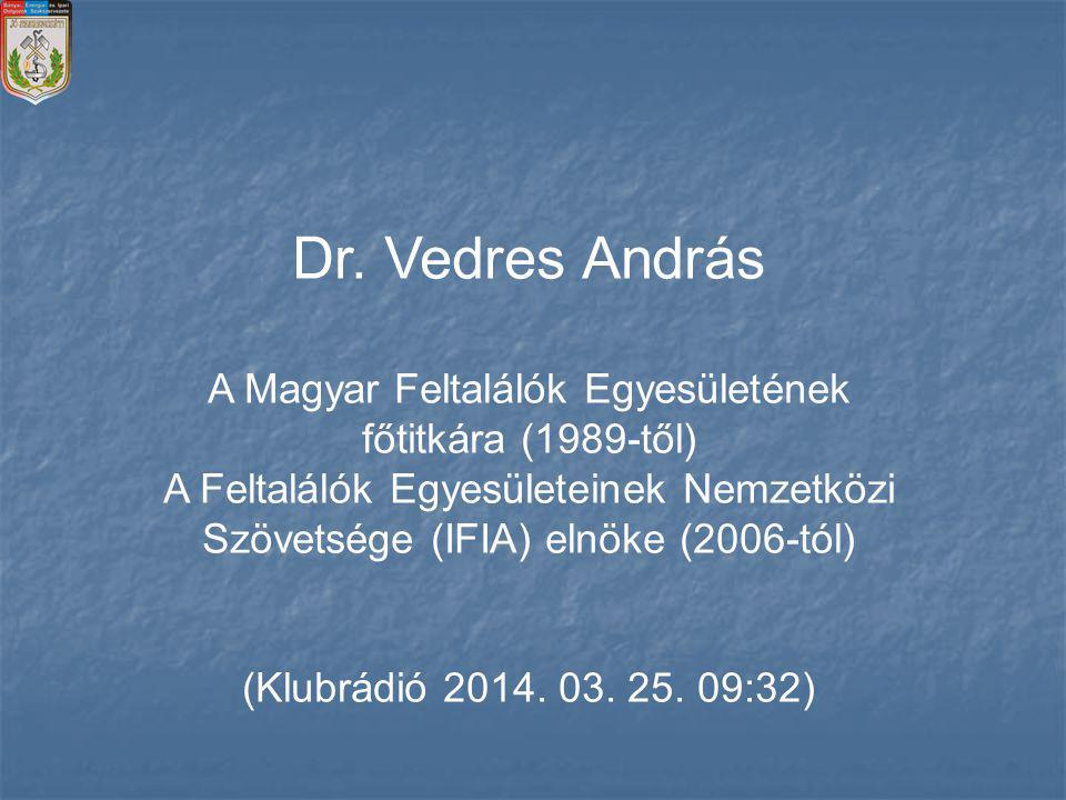 A Magyar Feltalálók Egyesülete (MAFE) közleménye Budapest, 2014. március 23., vasárnap (OS) - Magyarország jobban feltalál? A második Orbán- kormány s