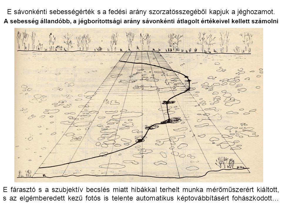 És akkor jött.(a Tenkes kapitánya?) Buzetzky Győző!, s hozta a HTIs Szántó Istvánt...