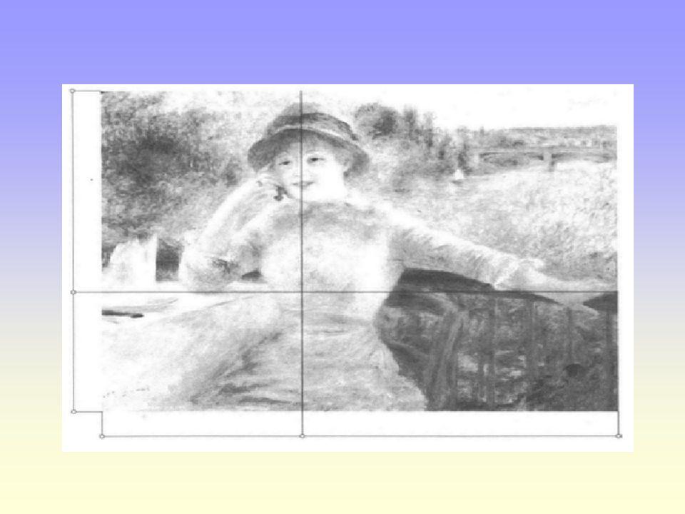 """De divina proportione De divina proportione (Az isteni arány) •Az elvont tudományok kutatása mellett természetesen nem feledkezett meg """"tanult szakmájáról sem •A festészetben sok társához hasonlóan a reneszánsz művészetek elsődleges témáját, az ember ábrázolását tekintette fő feladatának •Ehhez az időszámításunk előtti első században élt római tudós, Vitruvius megfigyeléseire támaszkodott •""""Az emberi test középpontja természetesen a köldök."""