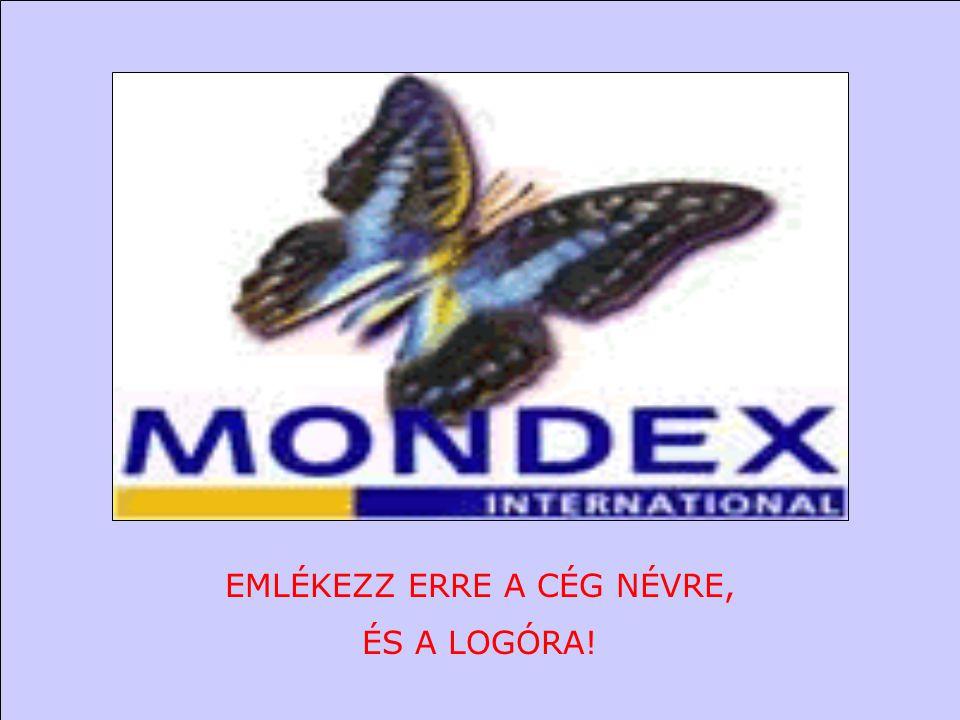 A MOTOROLA cég gyártotta a mikrochipet a MONDEX SMARTCARD számára.