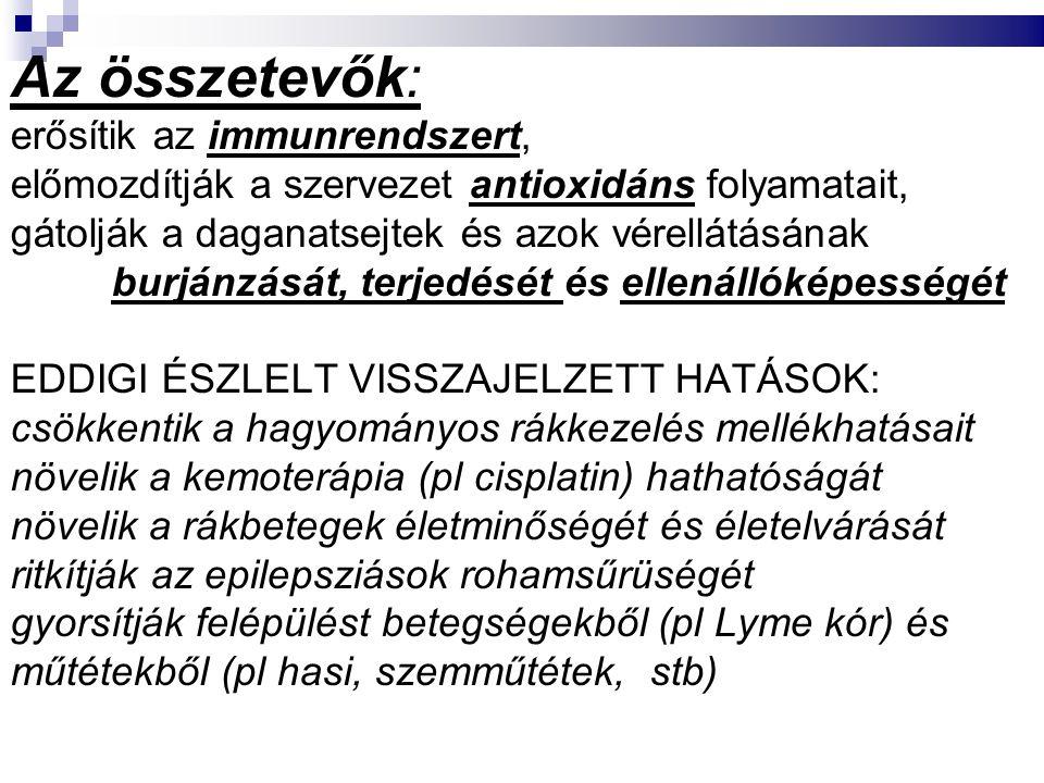 The Lancet 2010 dec.