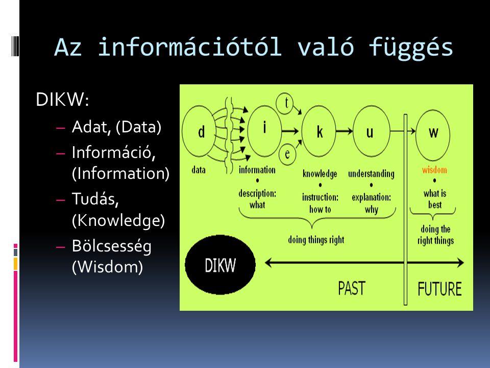 Kritikus információs infrastruktúra védelem  A kritikus információs infrastruktúrák kiemelt jelentőségűek:  A CI minden területen tartalmaz CII-t is:  Funkcionális ICT (pl.: IT, távközlés, műsorszórás, távérzékelés, navigáció, irányítás, vezetési és vezérlési rendszerek, stb.)  Támogató ICT (pl.