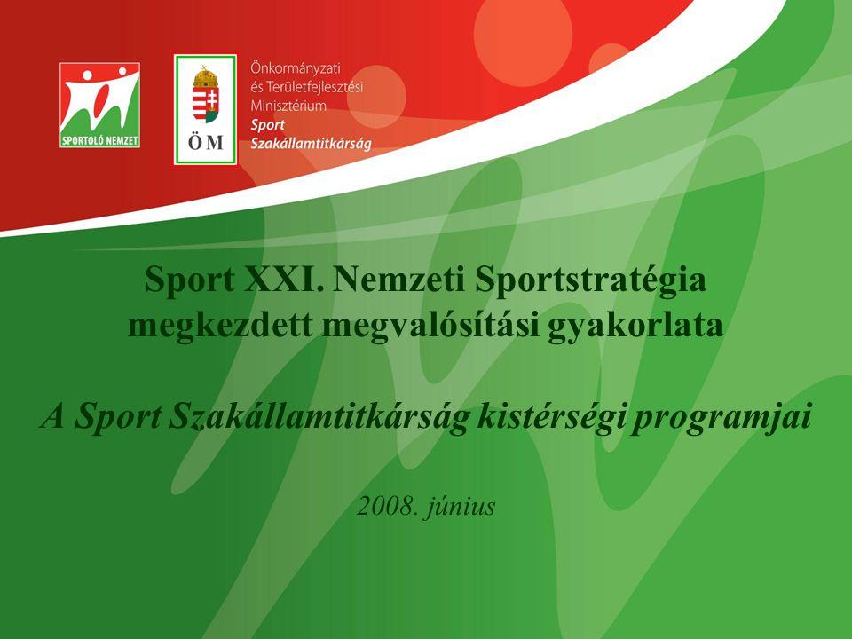 Kooperáció!!.2008.
