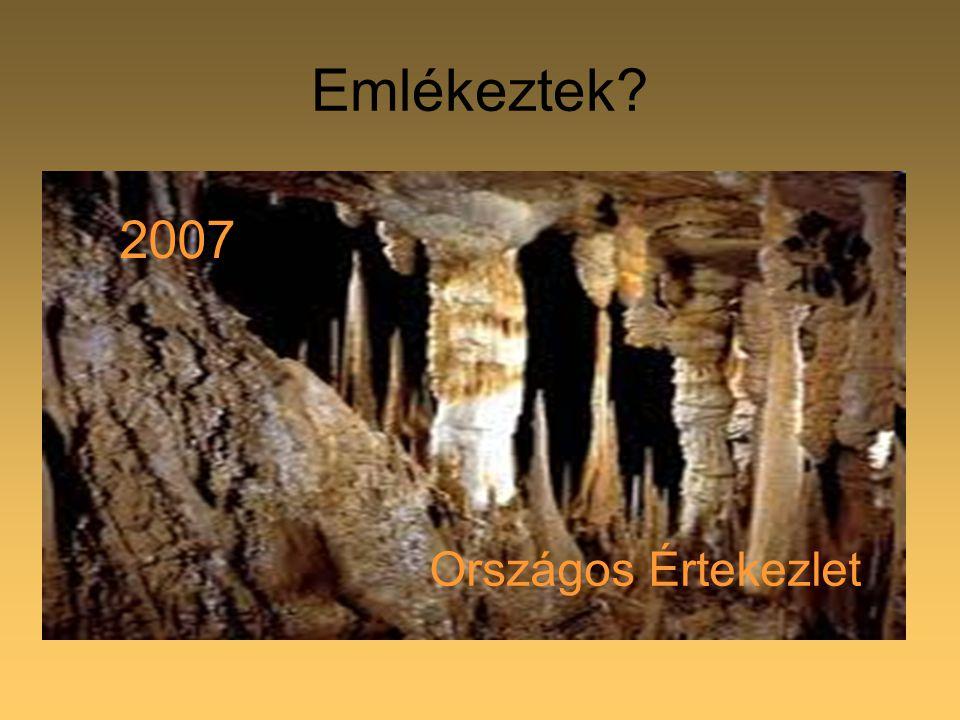 2007 aktualitása ma is élő Mi az utánpótlás nevelés célja.