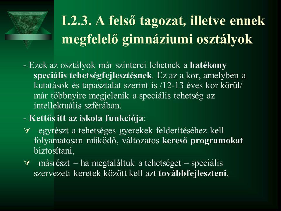 I.2.3.