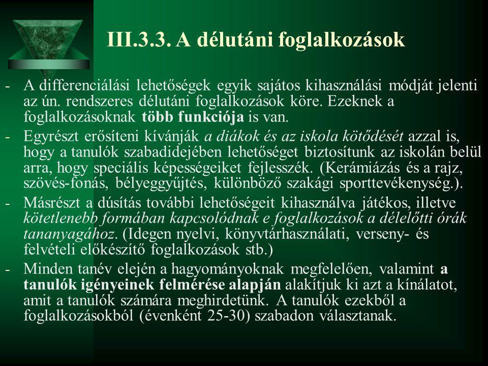 III.3.3.