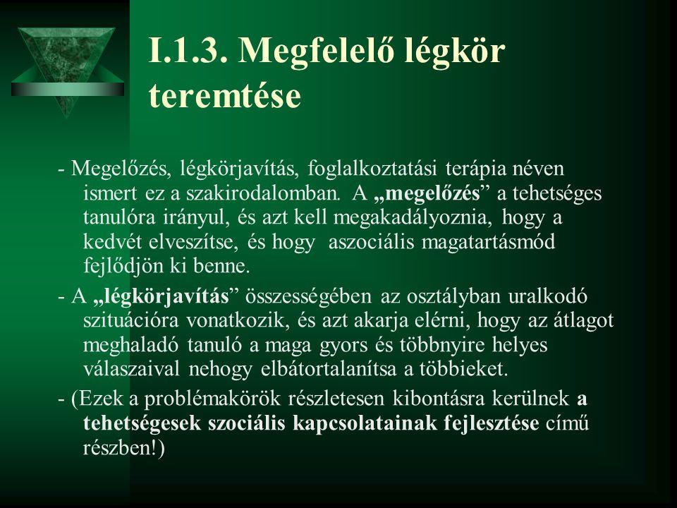 III.1.