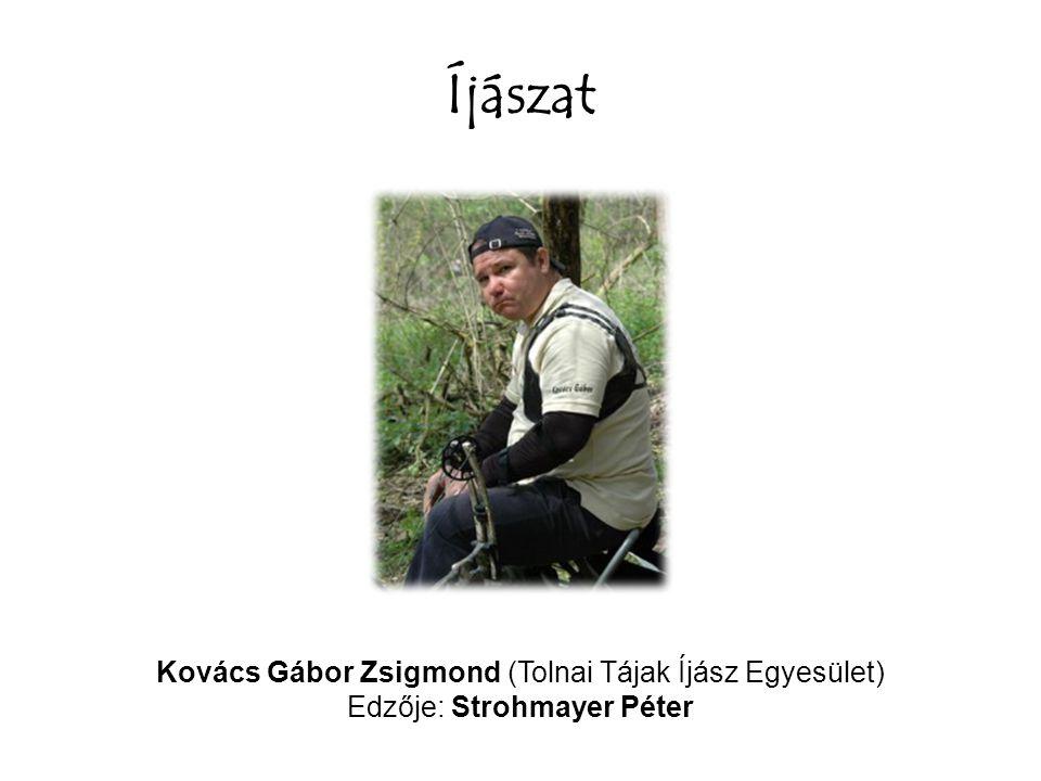 Triatlon Arató Gabriella (Dynamic TC) Kerékpáros edzője: Schneider Gábor