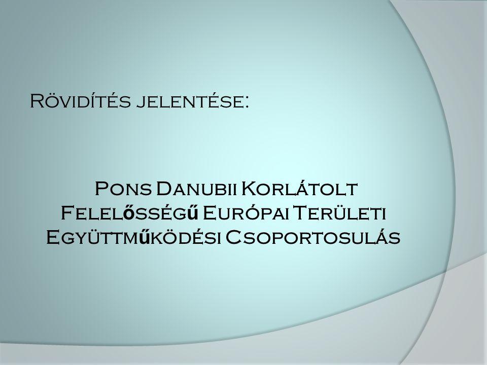  2011.Április 20. - Kisbér, Egészségügyi Szakizottsági ülés  2011.