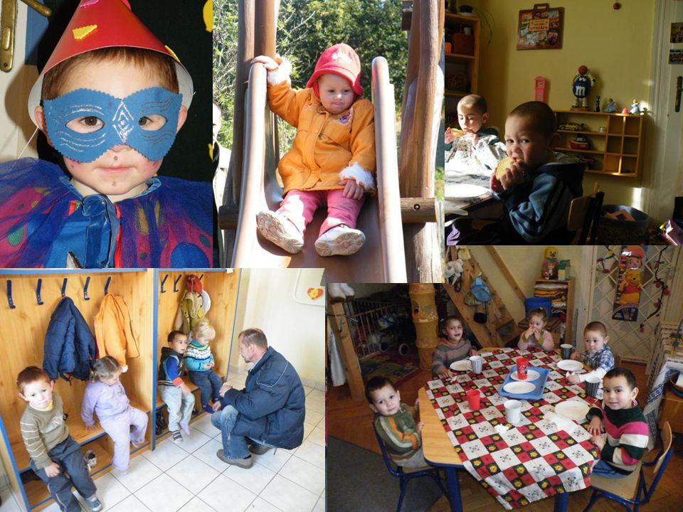 """Felnőtt képzés és középiskolások segítése • 18 év felett • Az általános iskolai tanulmányok befejezése • A """"Lehetőségek Iskolájával együttműködve • Edina és Zsolt vezetésével • Hetente három délután • Első vizsga 2012."""