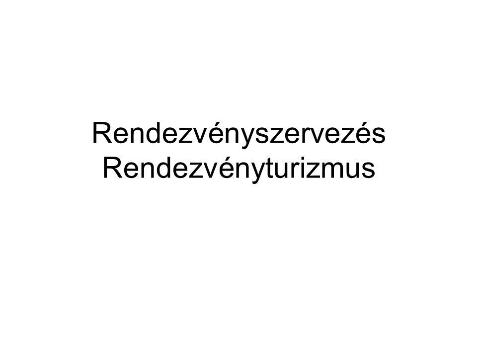 Konferencia előkészítése A program leírását tartalmazó dokumentumok •Alapinformációk: •Időpont, kísérő kiállítás, várható létszám (résztvevő, előadó, kísérő), technika, nyelv, helyszín, vendéglátás, regisztrációs díj, szállásfoglalás, forgatókönyv