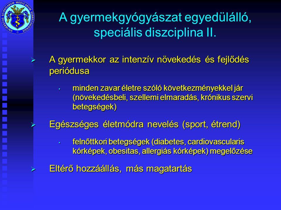 Szekunder prevenció a daganatok megelőzésében n A daganatok korai diagnosztikája n Daganatspecifikus genetikai változások kimutatása (pl.