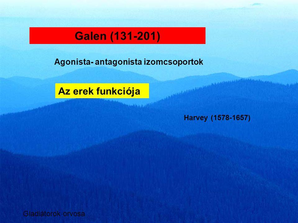 Arkhimédész (i.e. 287-212) A súlypont meghatározása Euréka, Euréka Adjatok egy helyet (stabil pontot), amelyen állni tudok és akkor megtudom mozgatni