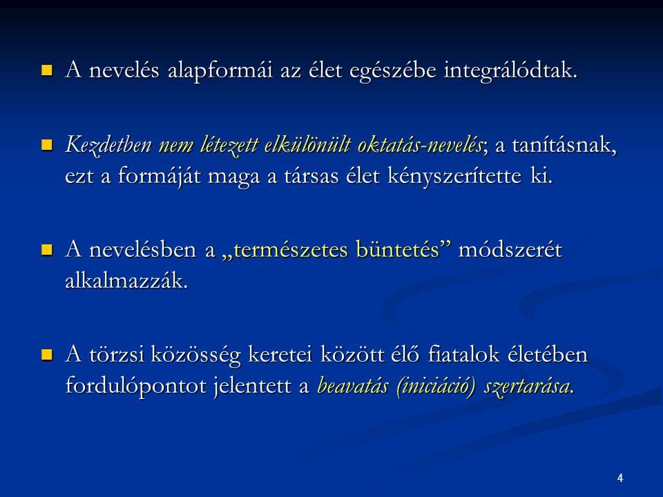 175 http://www.grexlat.com/biblio/comenius/