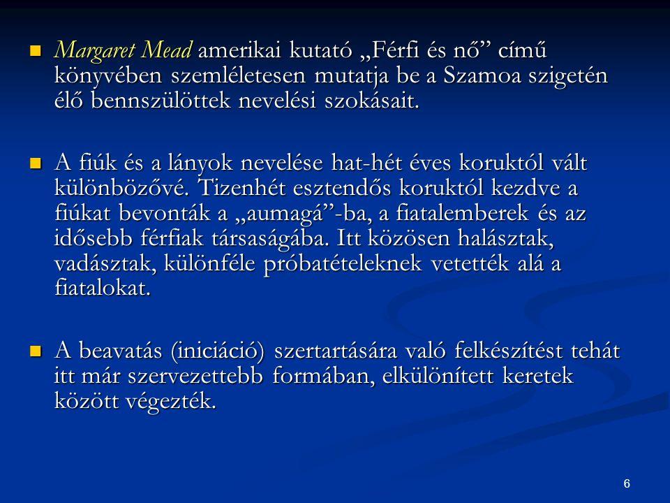 77 Szókratész (Kr.e.