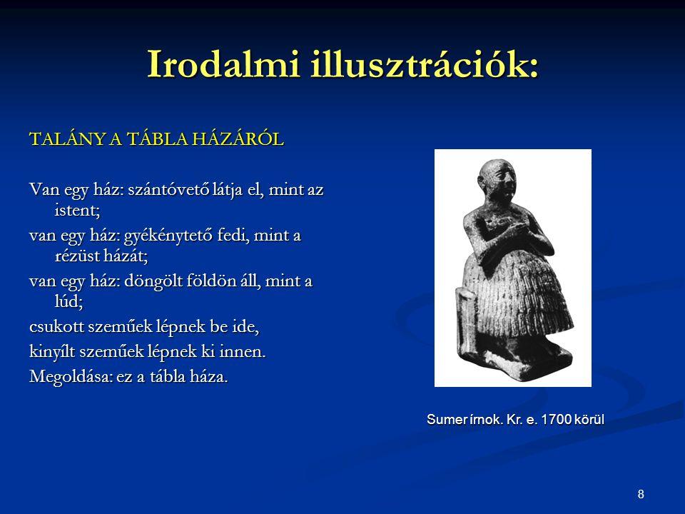 289  Az olyan uralkodók, mint Nagy Frigyes, Mária Terézia és II.