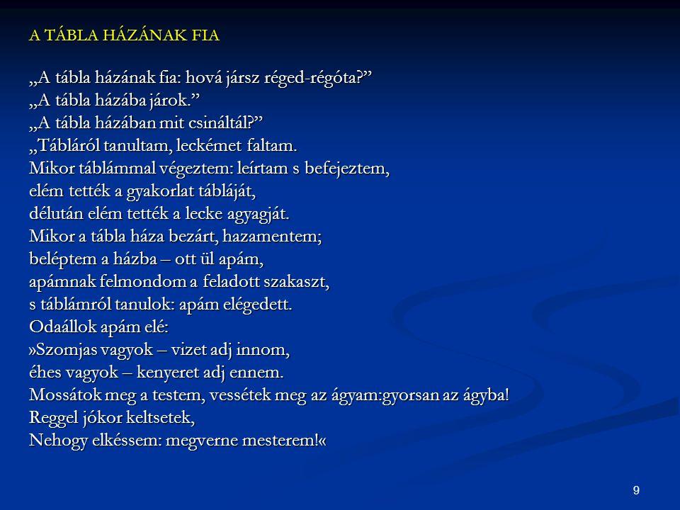 90 Szent Jeromos (Hieronymus) ( Sztridon, Dalmacia, 347.