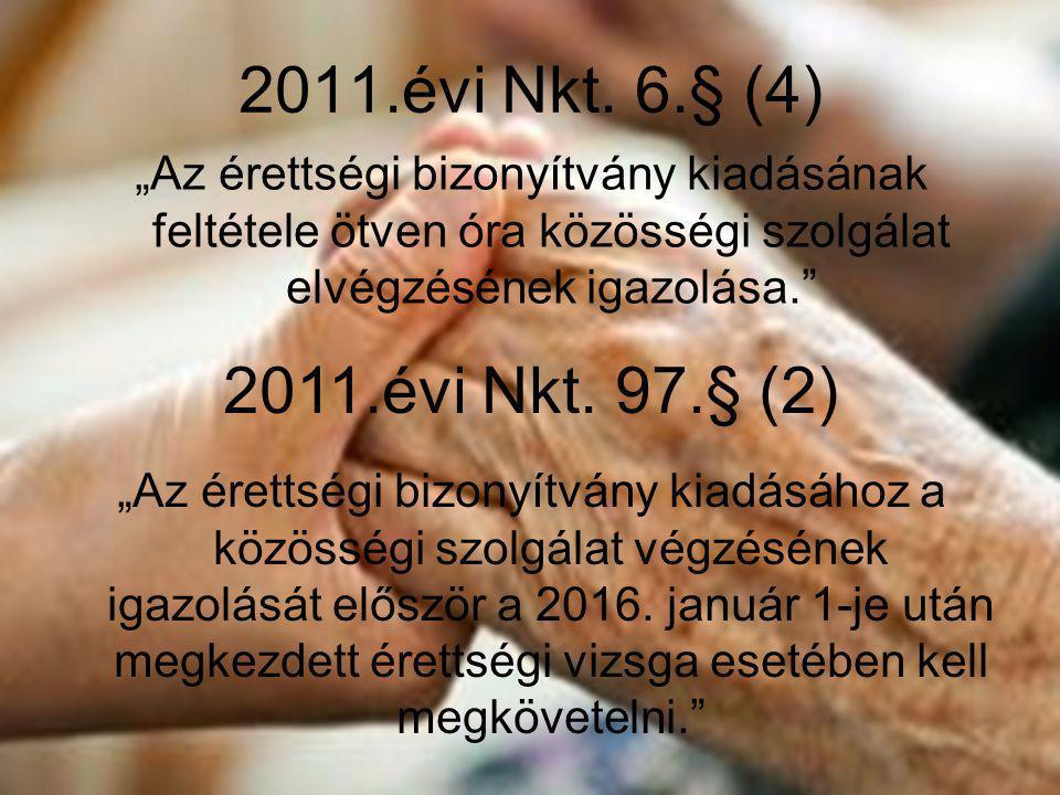 2011.évi Nkt.